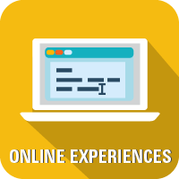 onlineexp