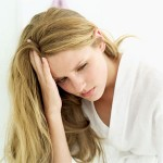 overcoming fear,anxiety treatment,depression treatment