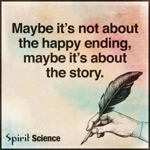 story-not-ending